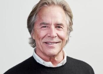 Don Johnson Bio, Age, Wife, Children, Movies, Net Worth, Miami Vice - Don Johnson Bio Age Wife Children Movies Net Worth Miami