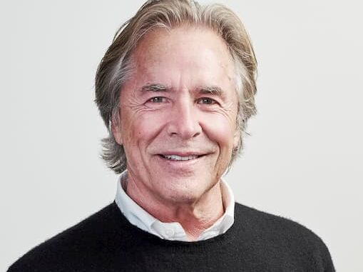 Don Johnson Bio, Age, Wife, Children, Movies, Net Worth, Miami Vice - Don Johnson Bio Age Wife Children Movies Net Worth Miami