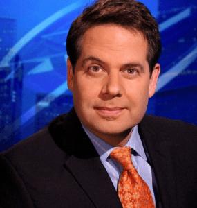Joel Eisenbaum