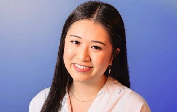 Lucy Yang Bio, Age, Husband, ABC7, Family, Height, Salary, Net Worth - Lucy Yang Bio Age Husband ABC7 Family Height Salary Net