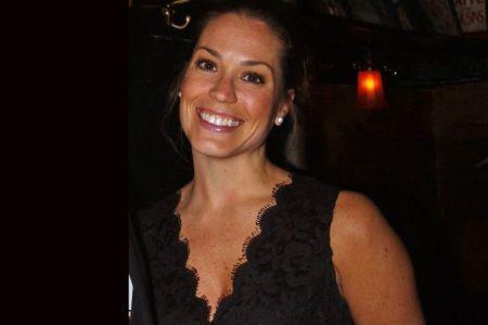 Maureen Mcphilmy Bio, Career, Net Worth & Husband - Maureen Mcphilmy Bio Career Net Worth amp Husband