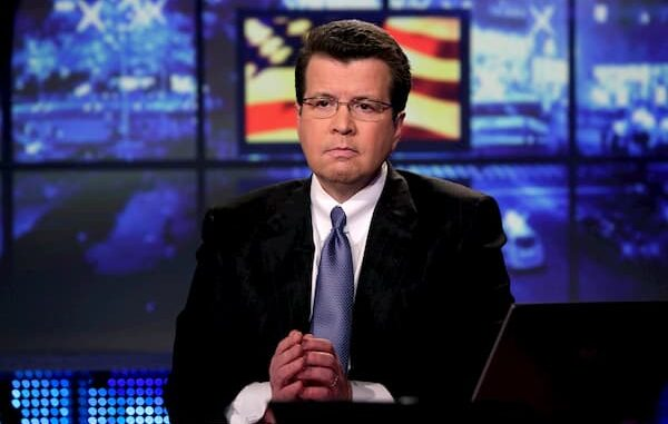 Neil Cavuto Biography, Age, Height, Parents, Wife, Education, Net Worth - Neil Cavuto Biography Age Height Parents Wife Education Net Worth