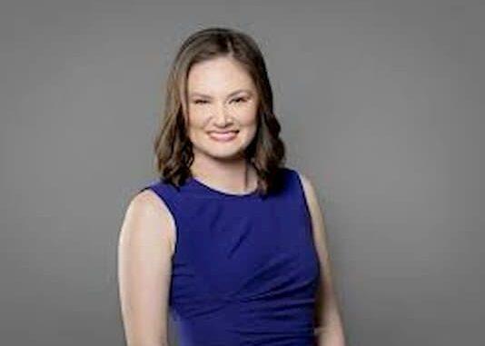 Sarah Hurwitz FOX News, Bio, Age, Husband, Height, Salary, Net Worth - Sarah Hurwitz FOX News Bio Age Husband Height Salary Net