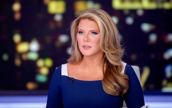 Trish Regan Bio, Age, Education, Family, Husband, Height, Career, Fox, Net Worth - Trish Regan Bio Age Education Family Husband Height Career