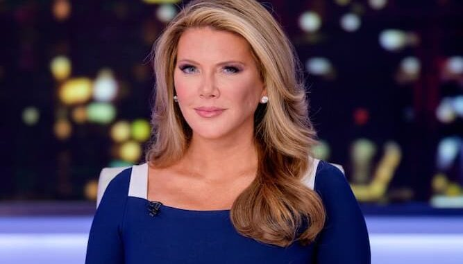 Trish Regan Bio, Age, Fox, Family, Husband, Height, Salary, Net Worth - Trish Regan Bio Age Fox Family Husband Height Salary Net