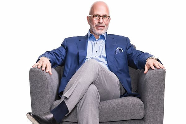 Michael Smerkonis