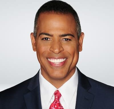 Chris Schauble Bio, KTLA 5, Age, Education, Family, Wife, Height, Salary, Net Worth - Chris Schauble Bio KTLA 5 Age Education Family Wife Height