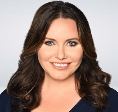 Erin Myers Bio, Age, Husband, KTLA5, Height, Salary, Net Worth, Twitter - Erin Myers Bio Age Husband KTLA5 Height Salary Net Worth