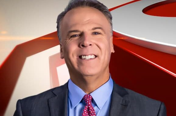 Joe Furey Bio, Age, Wife, Family, WTNH, Net Worth, Salary - Joe Furey Bio Age Wife Family WTNH Net Worth Salary