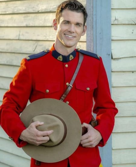 Kevin McGarry Bio: actor, movies and net worth - Kevin McGarry Bio actor movies and net worth