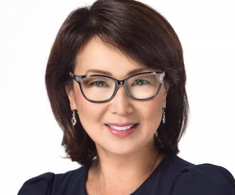 Nancy Loo Bio, Age, Husband, Family, WGN News, Net Worth, Salary - Nancy Loo Bio Age Husband Family WGN News Net Worth
