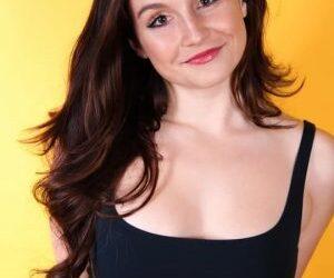 Olivia DeLaurentis