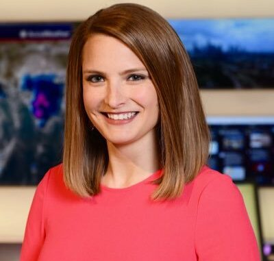 Rachel Briers Bio, Age, ABC13, Husband, Height, Salary, Net Worth - Rachel Briers Bio Age ABC13 Husband Height Salary Net Worth