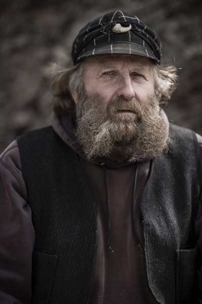 The mountain men are rich in Lewis: wife, family, truck and net worth - The mountain men are rich in Lewis wife family truck