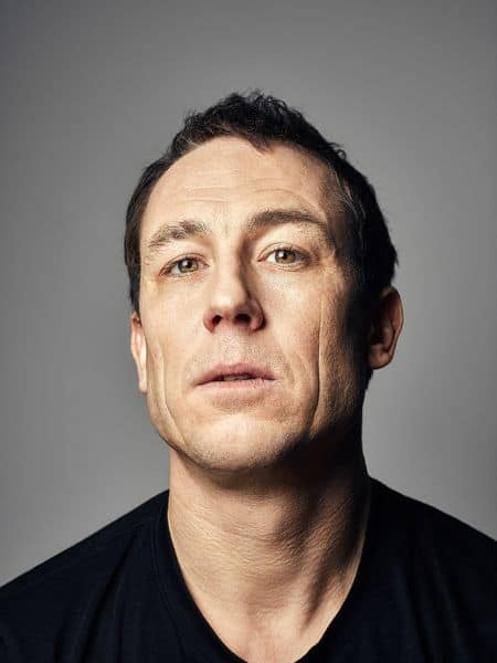 Tobias Menzies: Bio, Wife, Spouse, Brother, Outlander, Net Value & GOT - Tobias Menzies Bio Wife Spouse Brother Outlander Net Value