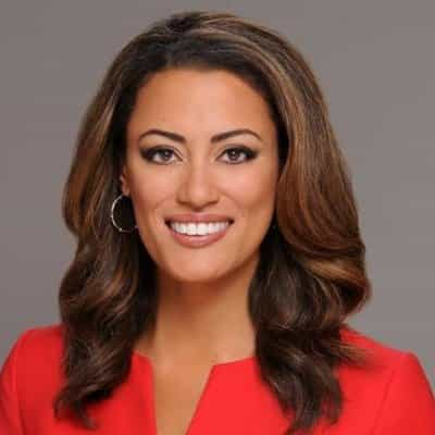 Lauren Jiggetts Bio, Age, Husband, Family, WGN-TV, Net Worth, Salary - Lauren Jiggetts Bio Age Husband Family WGN TV Net Worth Salary