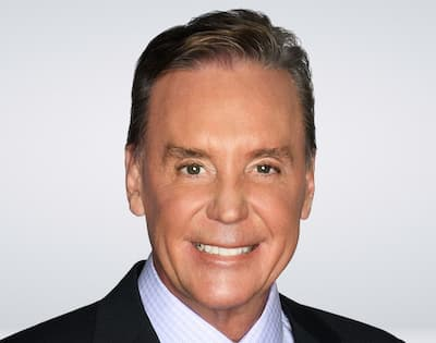Mark Kriski Bio, Age, Wife, Family, KTLA, Net Worth, Salary - Mark Kriski Bio Age Wife Family KTLA Net Worth Salary