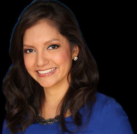 Ines Rosales Bio, Age, Husband, Family, Fox 5, Net Worth, Salary - Ines Rosales Bio Age Husband Family Fox 5 Net Worth