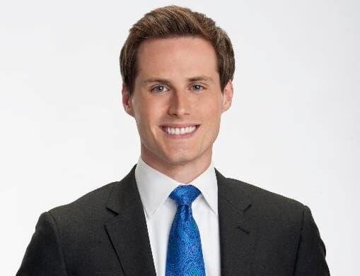 Jeff Smith Bio, Age, Wife, Family, ABC 7 News, Net Worth, Salary - Jeff Smith Bio Age Wife Family ABC 7 News Net