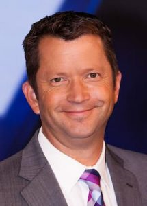 Mark Nelsen