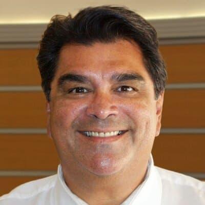 Sid Garcia Bio, Age, Wife, Family, ABC 7, Net Worth, Salary - Sid Garcia Bio Age Wife Family ABC 7 Net Worth