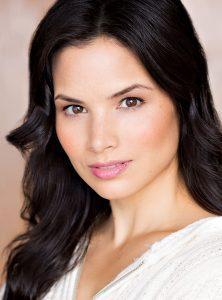 Katrina Lo
