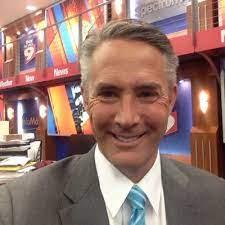 Rick Elmhorst