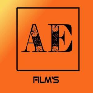 ARNAB ENTERPRISE FILMS | Fact Sider - ARNAB ENTERPRISE FILMS Fact Sider
