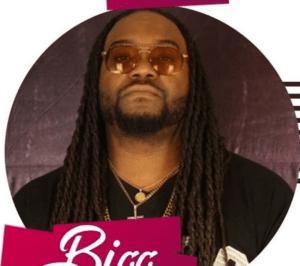 Bigg Wall Wiki/Bio, Age, Girlfriend, Family, Career, Songs - Bigg Wall WikiBio Age Girlfriend Family Career Songs