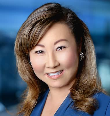 Judy Wang Bio, Age, Husband, Family, WGN-TV, Net Worth, Salary - Judy Wang Bio Age Husband Family WGN TV Net Worth Salary